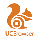 Download UC Browser Latest Version