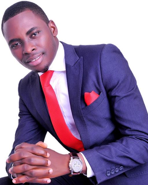 apostle victor egbe