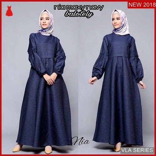 VLA234N108 Model Maxy Nia Ml Murah BMGShop
