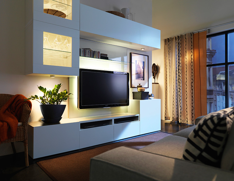 ikea besta on pinterest ikea ikea hackers and ikea kitchen cabinets. Black Bedroom Furniture Sets. Home Design Ideas