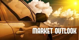Money Maker Research, Stock Tips, Best Stock Tips,