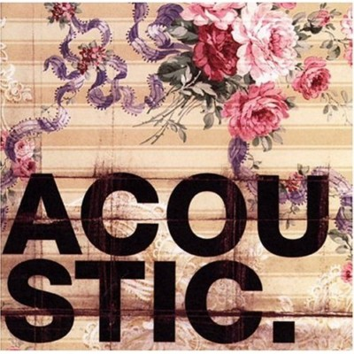 Download [Mp3]-[Hit Music] The Best Acoustic 2 เอาไว้ฟังหลังฝนตก บรรยากาศสบายๆ ดนตรีเบา 4shared By Pleng-mun.com