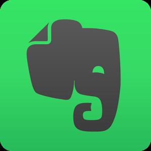 تحميل وتنزيل تطبيق Evernote 7.15 للاندرويد