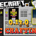 Minecraft PE: 0.14.0 Windows 10 Edition Modu | PC CRAFTING