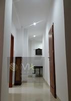 Malowanie Mieszkania Domu Wola Ochota Ursus Włochy malarz malowanie ścian sufitu kuchni salonu pokoju