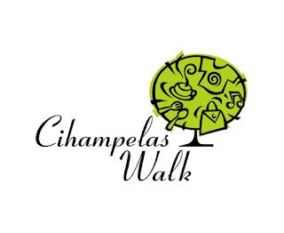 Info Lowongan Kerja Cihampelas Walk, Loker Bandung di Ciwalk, Info Lowongan Kerja Bandung Terbaru Maret 2016, info loker