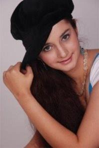 Bidoata Razz Florean pemeran Katrina
