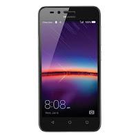 Cara Flash Huawei LUA-U22 (Y3 II)