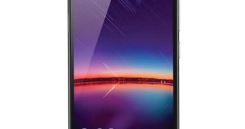 Cara Flash Huawei Lua