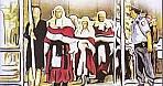 Toko Buku Rahma Menjelajah Kajian Empiris Terhadap Hukum