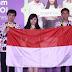 Aplikasi Anti Hoax Buatan Mahasiswa ITB, Sukses Jadi Juara Imagine Cup Se-Asia Tenggara