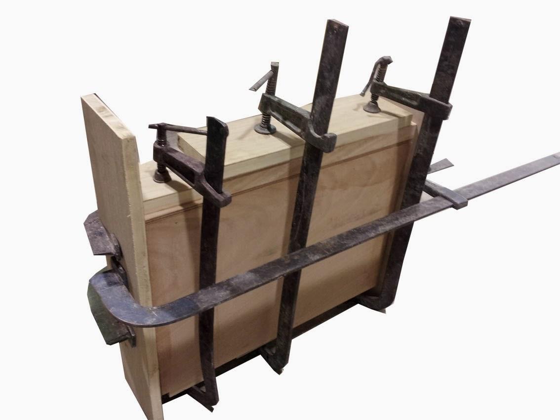 Come Costruire Un Bagno
