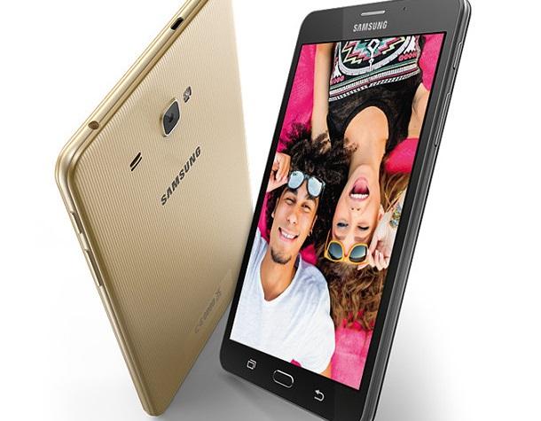 Samsung Galaxy J Max Full Spesifikasi dan Harga Terbaru 2016