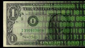 Leer Bitcoins y sus fracciones.