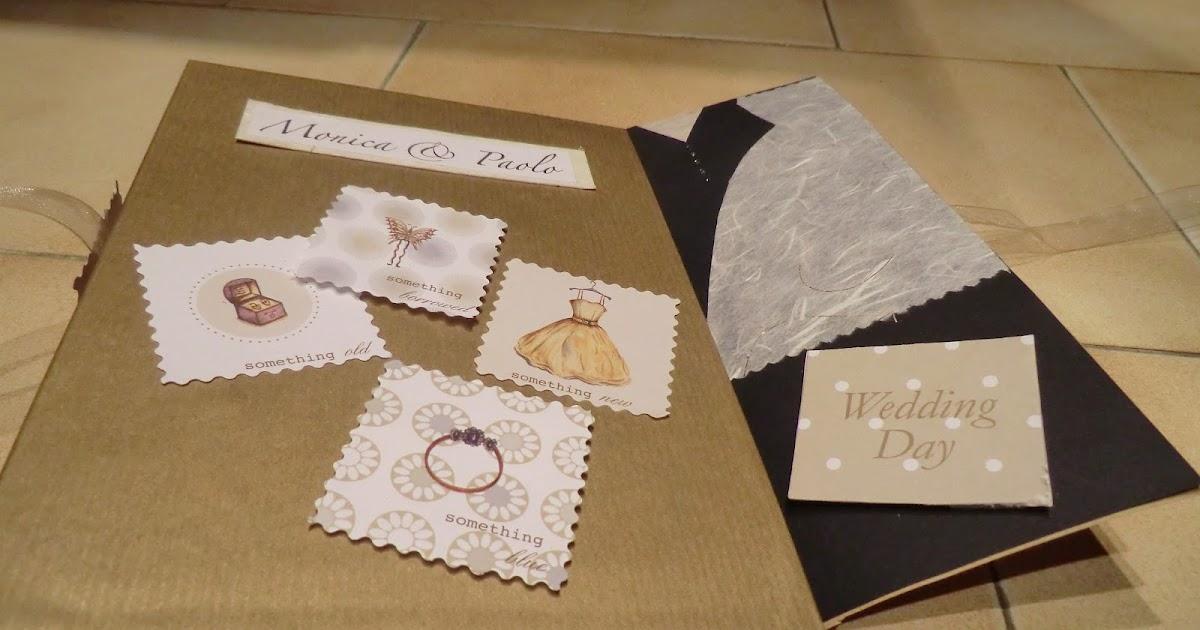 Creazioni da favola wedding guestbook libro degli ospiti for Libro degli ospiti