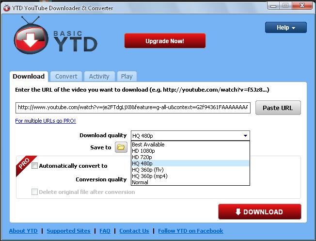 software untuk  youtube otomatis