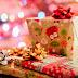 Idee regalo Natale 2018 per bambini da 1 a 3 anni