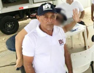 Em Caicó, vendedor de veículos é morto após reagir a assalto