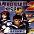 Virtua Cop 2 Game Download