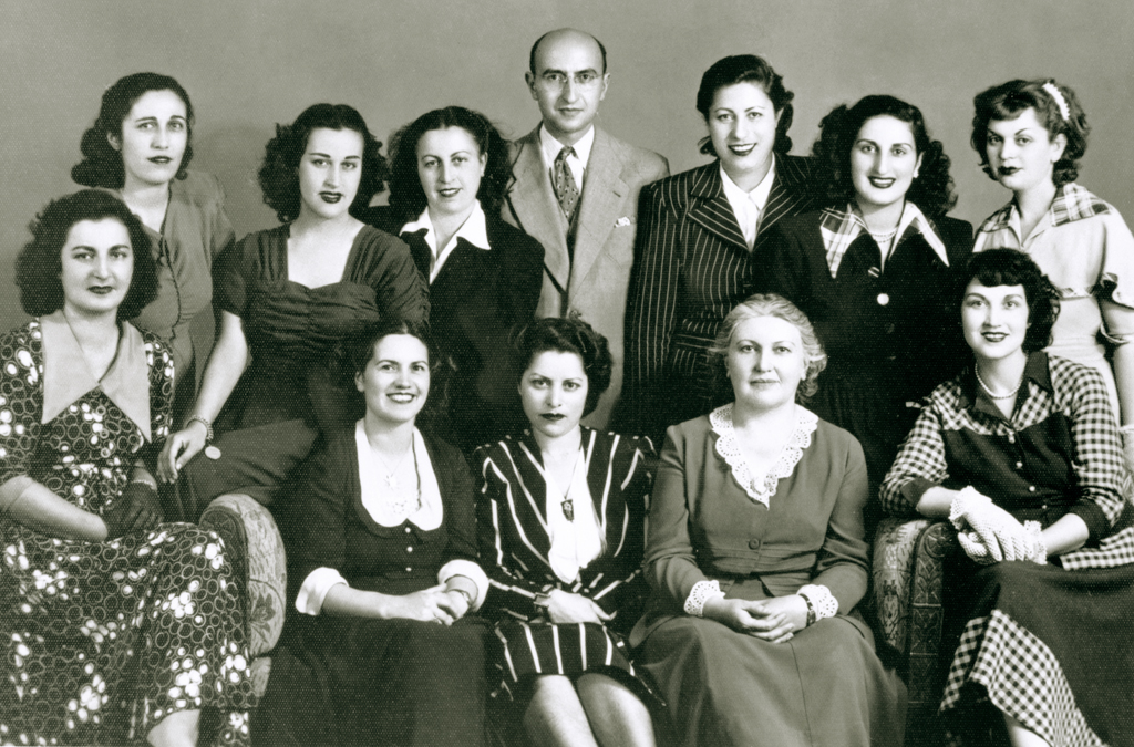 Baha i Points of Interest  1950  Bahá í Committee for the ... bcff56cd2