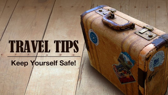 The secret of choosing a perfect travel insurance