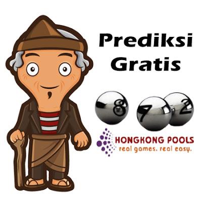PREDIKSI HONGKONG TGL 05/11/2018