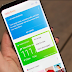 The Bixby Voice highlight of Samsung's new counterfeit consciousness (AI) partner began taking off to proprietors of the Galaxy S8 and the Galaxy S8 Plus