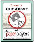 The Paper Players Challenge 105