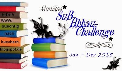 http://buechertraume.blogspot.de/2015/01/challenge-sub-abbau-challenge-2015.html