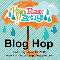 Next  Blog Hop
