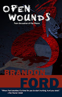 https://www.amazon.com/Open-Wounds-Brandon-Ford/dp/1497330238/ref=sr_1_1?ie=UTF8&qid=1397789618&sr=8-1&keywords=open+wounds+brandon+ford