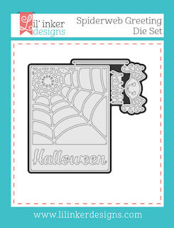 https://www.lilinkerdesigns.com/spiderweb-greeting-die/#_a_clarson