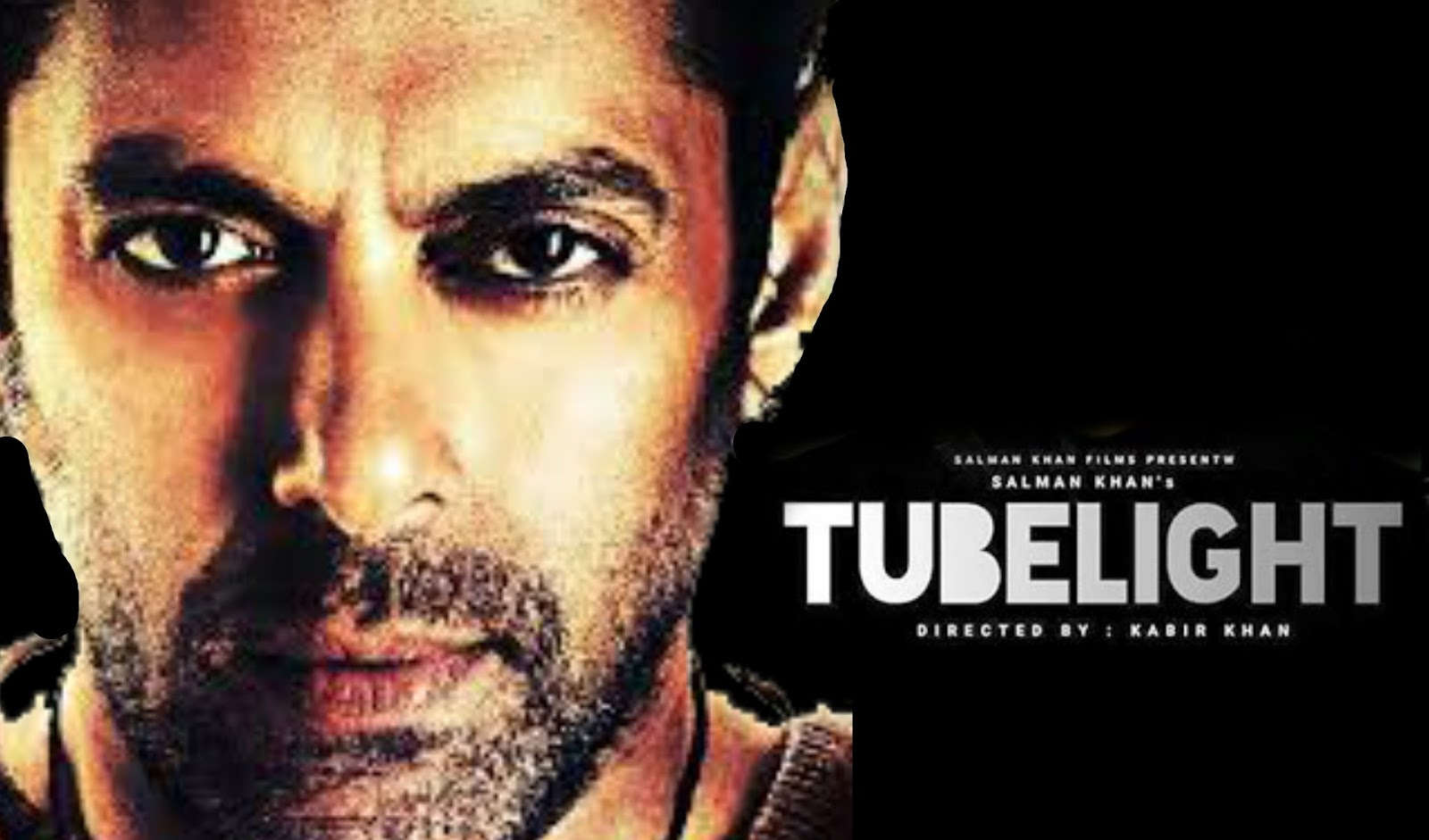 tubelight full movie free download hd