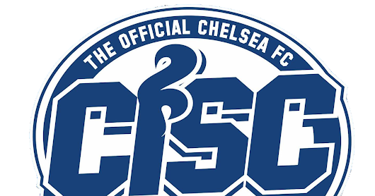 Seputar Chelsea Indonesia Supporters Club