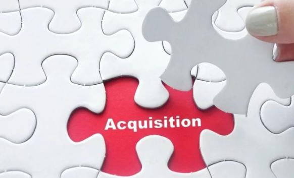 Pengertian Akuisisi, Tujuan, Jenis, Manfaat, Kelebihan Dan Kekurangan Akuisisi Terlengkap