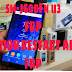 Samsung SM-J600FN  U 3 (2019) FRP Bypass Solution RESTART AFTER FRP100% Working