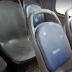 Moradores de Dias D' Ávila denunciam transporte público na cidade