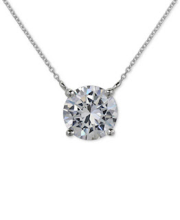https://www.macys.com/shop/product/giani-bernini-cubic-zirconia-pendant-necklace-in-sterling-silver-created-for-macys?ID=4632542&CategoryID=55285#fn=sp%3D1%26spc%3D9%26ruleId%3D78%26kws%3Dclassic%20necklace%26searchPass%3DexactMultiMatch%26slotId%3D6