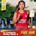 Sports    Fire Run: Run For Mother Earth