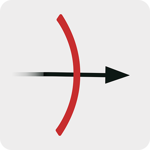 Arrow.io v1.9.6 Apk Mod [Dinheiro Infinito]
