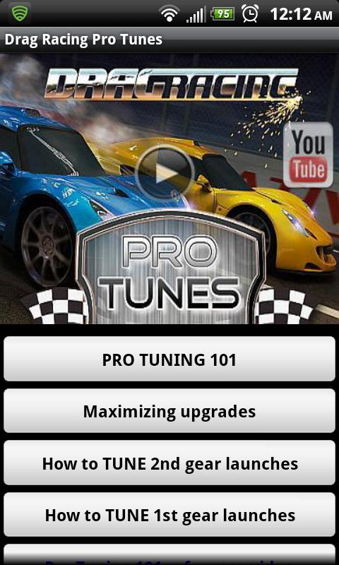 Racing Cars Full Live Wallpaper Apk Android Games Central March 2012 Download Apk Apps Full