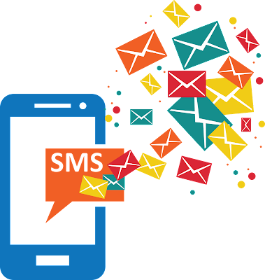 Cara Cek Pulsa SMS Semua Operator, Simple dan Mudah