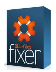 DLL Files Fixer Crack 2016 Latest is here