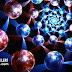 Paralel Evrenler Gerçek mi? Paradokslar