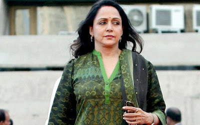 hema-malini-wields-broom-launches-clean-water-service