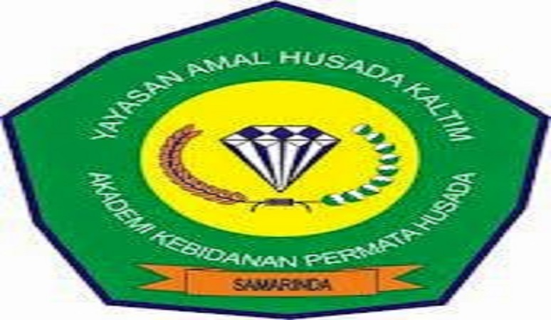 PENERIMAAN MAHASISWA BARU (AKBID-PHS) 2018-2019 AKADEMI KEBIDANAN PERDANA HUSADA SAMARINDA
