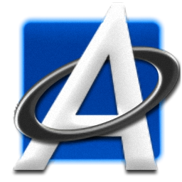 ALLPlayer  6.9 Free Software Download