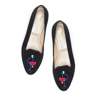 slippers-ante