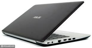 Asus S451L Drivers Windows for Windows 8 64bit