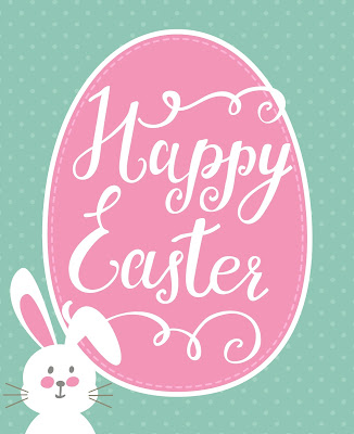 easter-greeting-cards